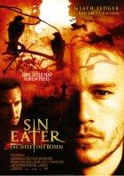 Sin Eater - Die Seele des Bösen - Plakat zum Film