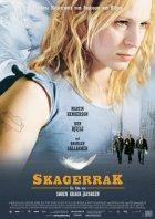 Skagerrak - Plakat zum Film