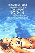 Swimming Pool - Plakat zum Film