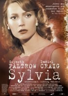 Sylvia - Plakat zum Film