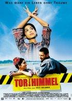 Tor zum Himmel - Plakat zum Film