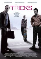 Tricks - Plakat zum Film