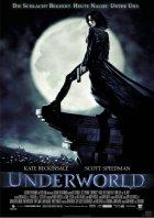 Underworld - Plakat zum Film