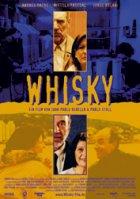 Whisky - Plakat zum Film