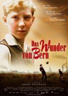 Das Wunder von Bern - Plakat zum Film