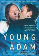 Young Adam - Plakat zum Film