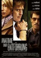 Anatomie einer Entführung - Plakat zum Film
