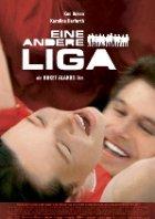 Eine andere Liga - Plakat zum Film