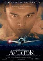 Aviator - Plakat zum Film