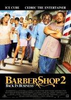 Barbershop 2: Back In Business - Plakat zum Film