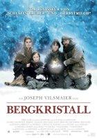 Bergkristall - Plakat zum Film