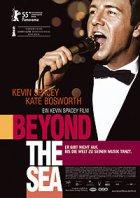 Beyond The Sea - Plakat zum Film