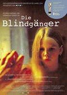 Die Blindgänger - Plakat zum Film
