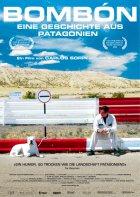 Bombon - Plakat zum Film