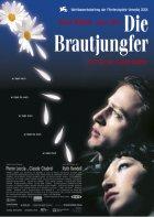 Die Brautjungfer - Plakat zum Film