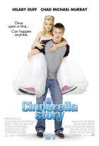 A Cinderella Story - Plakat zum Film