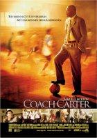 Coach Carter - Plakat zum Film
