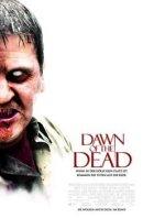 Dawn Of The Dead - Plakat zum Film