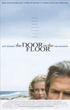 The Door In The Floor - Tür der Versuchung - Plakat zum Film