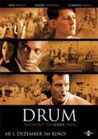 Drum - Plakat zum Film