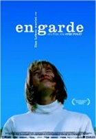 En garde - Plakat zum Film