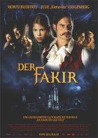 Der Fakir - Plakat zum Film
