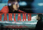 Farland - Plakat zum Film