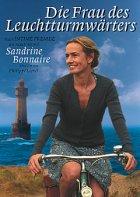 Die Frau des Leuchtturmwärters - Plakat zum Film