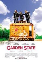 Garden State - Plakat zum Film