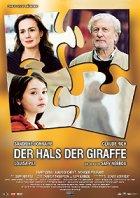 Der Hals der Giraffe - Plakat zum Film