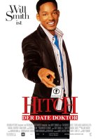 Hitch - Der Date Doktor - Plakat zum Film