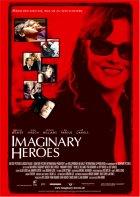 Imaginary Heroes - Plakat zum Film