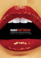 Inside Deep Throat - Plakat zum Film
