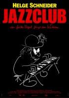 Jazzclub - Der frühe Vogel fängt den Wurm - Plakat zum Film