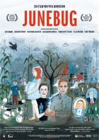 Junebug - Plakat zum Film