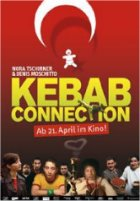 Kebab Connection - Plakat zum Film