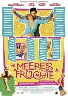 Meeresfrüchte - Plakat zum Film