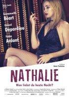 Nathalie - Plakat zum Film