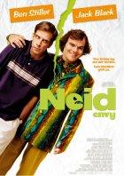 Neid - Plakat zum Film