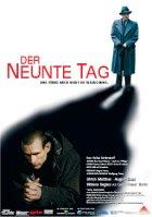 Der neunte Tag - Plakat zum Film