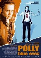 Polly Blue Eyes - Plakat zum Film