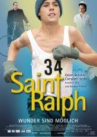 Saint Ralph - Plakat zum Film
