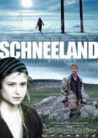 Schneeland - Plakat zum Film