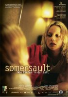 Somersault - Wie Parfüm in der Luft - Plakat zum Film