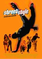 Street Style - Plakat zum Film