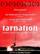 Tarnation - Plakat zum Film