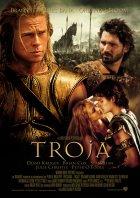 Troja - Plakat zum Film