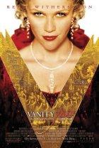 Vanity Fair - Jahrmarkt der Eitelkeit - Plakat zum Film