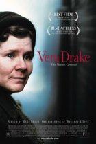 Vera Drake - Plakat zum Film