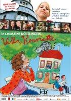 Villa Henriette - Plakat zum Film